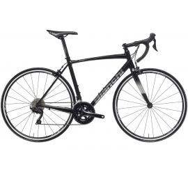 Bianchi Nirone 7 Alu 105 11S Cp Road Bike 2021