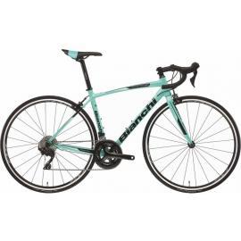 Bianchi Nirone Alu 105 Road Bike 2020