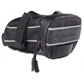 Bianchi Saddle Bag Large