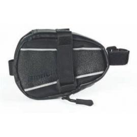 Bianchi Saddle Bag Small