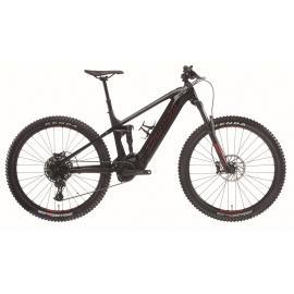 Bianchi T-Tronik Rebel 9.2 NX/SX Eagle Mountain Bike 2020