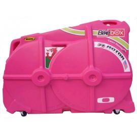 Bike Box Alan Bike Box Pink