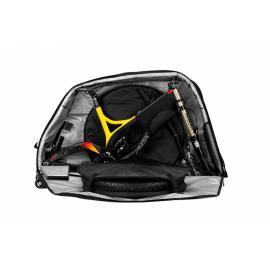 BikND Jetpack v2 Bike Bag