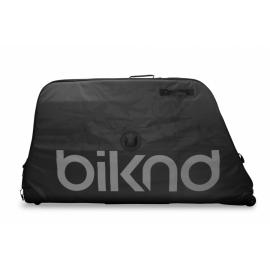 BikND Jetpack XL Bike Bag