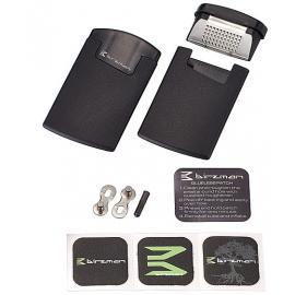 Birzman Feextube 9 And 10 Speed Kit