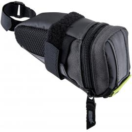 Birzman Roadster 1 Reflective Seat Pack