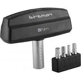 Birzman Torque Driver 5nm
