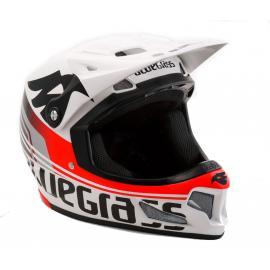 BLUEGRASS Brave Helmet 2018