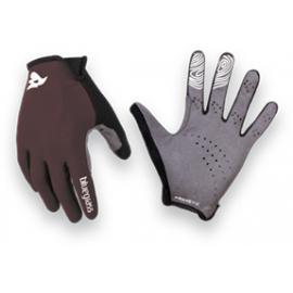 BlueGrass Magnete Lite Glove