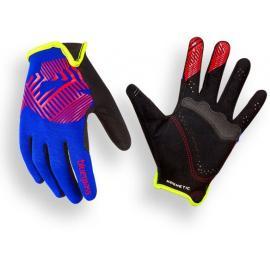 Bluegrass Magnete Rock Gloves