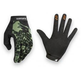 Bluegrass Prizma 3D Gloves