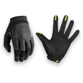 Bluegrass React Gloves