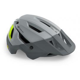 BlueGrass Rogue Mips Helmet