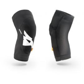 BlueGrass Skinny D30 Knee Pads