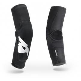 BlueGrass Skinny Elbow Pads