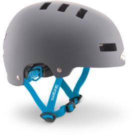 Bluegrass Superbold Helmet 2019