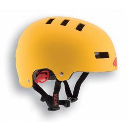 Bluegrass Superbold Helmet