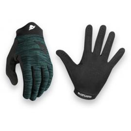 Bluegrass Union Gloves