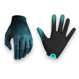 Bluegrass Vapor Lite Gloves 2021