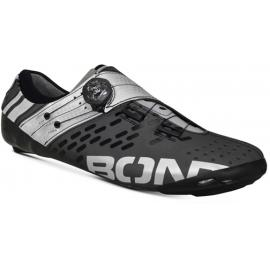 Bont Helix Cycling Shoes