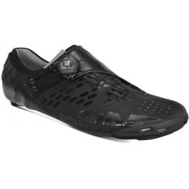 Bont Helix Cycling Shoes