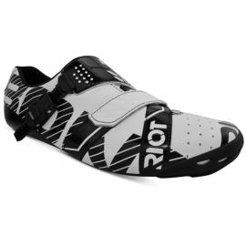 Bont Riot Cycling Shoes
