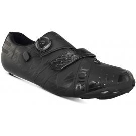 Bont Riot MTB + Boa Cycling Shoes