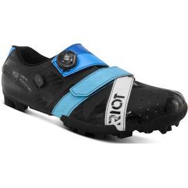 Bont Riot MTB + Boa Cycling Shoes