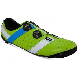 Bont Vaypor + Cycling Shoes