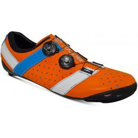 Bont Vaypor + Cycling Shoes