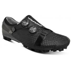 Bont Vaypor G Cycling Shoes