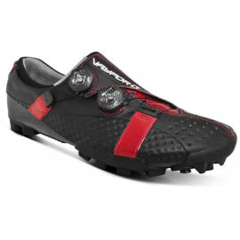 Bont Vaypor G Cycling Shoes