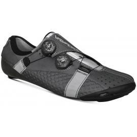Bont Vaypor S Cycling Shoes