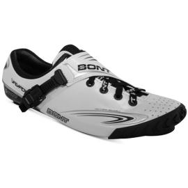Bont Vaypor Track Cycling Shoes