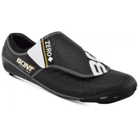 Bont Zero + Cycling Shoes