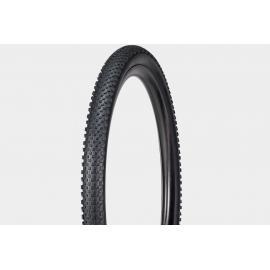 Bontrager XR3 Comp MTB 27.5 x 2.2 Tyre Black