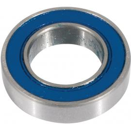 Bontrager 6903 LLB 17x30x7 Bearing