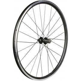 Bontrager Affinity TLR 24H 700C Road Wheel Black