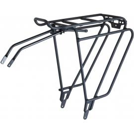 Bontrager BackRack Deluxe S Pannier Rack