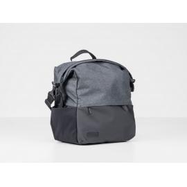 Bontrager Bag City Shopper Black