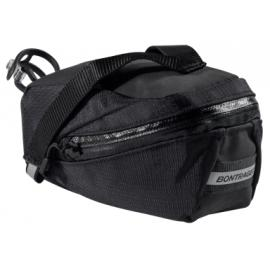 Bontrager Bag Elite Seat Pack Medium Black
