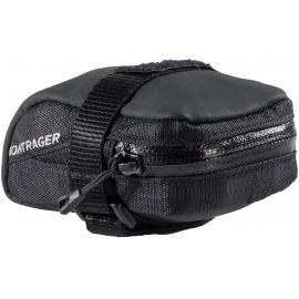 Bontrager Bag Elite Seat Pack Micro Black