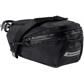Bontrager Bag Elite Seat Pack Small Black