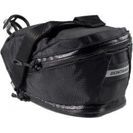 Bontrager Bag Elite Seat Pack X-Large Black