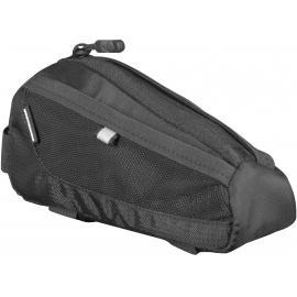 Bontrager Bag Pro Speed Box Black