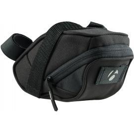 Bontrager Bag Seat Pack Comp Medium Black
