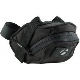 Bontrager Bag Seat Pack Comp Small Black
