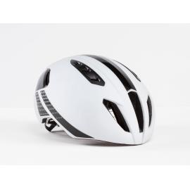 Bontrager Ballista MIPS CE Road Helmet