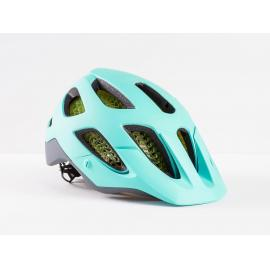 Bontrager Blaze WaveCel Mountain Bike Helmet
