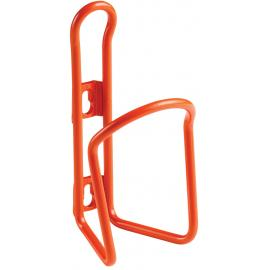 Bontrager Bottle Cage Alloy Hollow 6mm